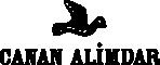 Canan Alimdar